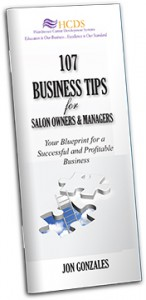 107-business-tips-for-owners-booklet-3d