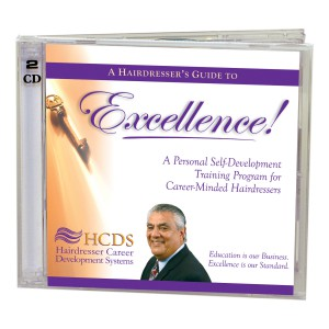 Excellence_CD_new