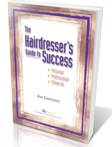 hairdresser-guide-to-succcess-for-web