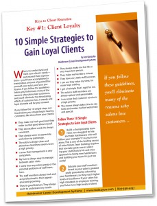 client loyalty 1250
