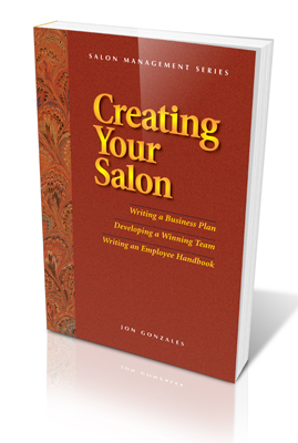 creating-your-salon-3d-for-web