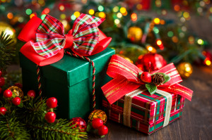 http://www.dreamstime.com/royalty-free-stock-photos-christmas-gift-boxes-decorations-image43942578