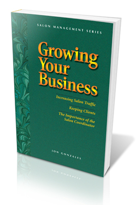 growing-your-business-3d-for-web