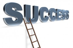 successladder-250x166